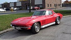1965 Chevrolet Corvette for sale 100780032