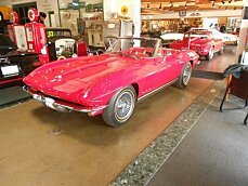 1965 Chevrolet Corvette for sale 100780046