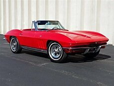 1965 Chevrolet Corvette for sale 100780047
