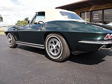 1965 Chevrolet Corvette for sale 100780049