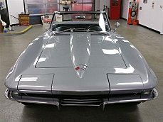 1965 Chevrolet Corvette for sale 100780050
