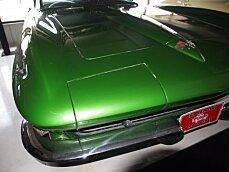 1965 Chevrolet Corvette for sale 100780052