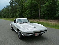 1965 Chevrolet Corvette for sale 100780105