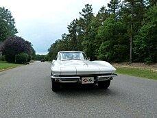 1965 Chevrolet Corvette for sale 100780105