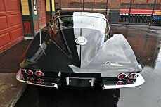 1965 Chevrolet Corvette for sale 100815008