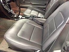 1965 Chevrolet Corvette for sale 100828309