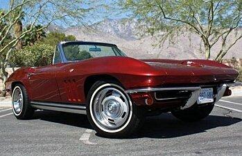 1965 Chevrolet Corvette for sale 100835064
