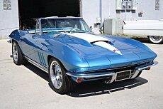 1965 Chevrolet Corvette for sale 100840200