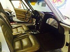 1965 Chevrolet Corvette for sale 100840669