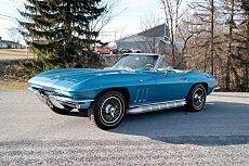 1965 Chevrolet Corvette for sale 100847253