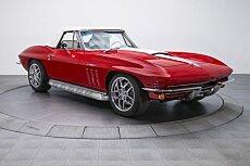 1965 Chevrolet Corvette for sale 100860838