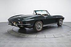 1965 Chevrolet Corvette for sale 100864196