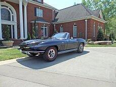 1965 Chevrolet Corvette for sale 100864308