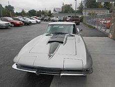 1965 Chevrolet Corvette for sale 100827618