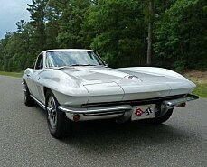 1965 Chevrolet Corvette for sale 100828259