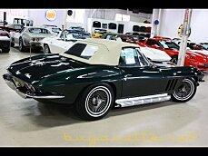 1965 Chevrolet Corvette for sale 100844846
