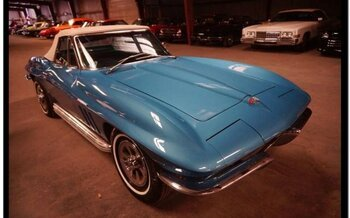 1965 Chevrolet Corvette for sale 100849513