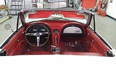 1965 Chevrolet Corvette for sale 100865807