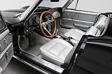 1965 Chevrolet Corvette for sale 100879498