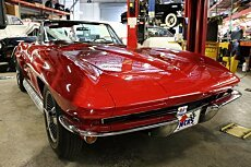 1965 Chevrolet Corvette for sale 100894446