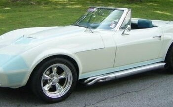 1965 Chevrolet Corvette for sale 100895659