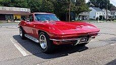 1965 Chevrolet Corvette for sale 100896680