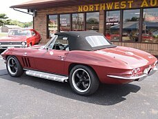 1965 Chevrolet Corvette for sale 100905617