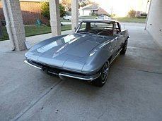 1965 Chevrolet Corvette for sale 100934540