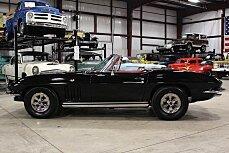 1965 Chevrolet Corvette for sale 100943231