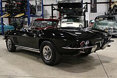 1965 Chevrolet Corvette for sale 100943231