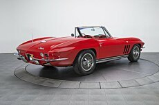 1965 Chevrolet Corvette for sale 100943939