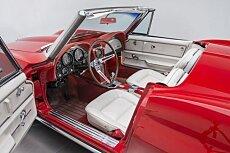 1965 Chevrolet Corvette for sale 100943939