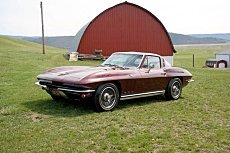 1965 Chevrolet Corvette for sale 100951019