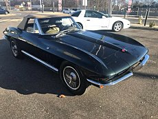 1965 Chevrolet Corvette for sale 100966856