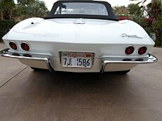 1965 Chevrolet Corvette for sale 100967615