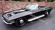 1965 Chevrolet Corvette for sale 100969416