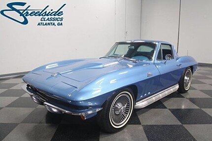 1965 Chevrolet Corvette for sale 100970441