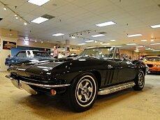 1965 Chevrolet Corvette for sale 100985575