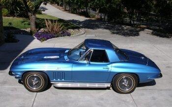 1965 Chevrolet Corvette for sale 100993495