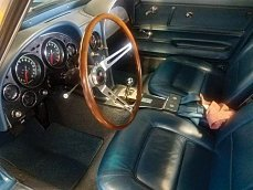 1965 Chevrolet Corvette for sale 101017842