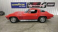 1965 Chevrolet Corvette for sale 101027162