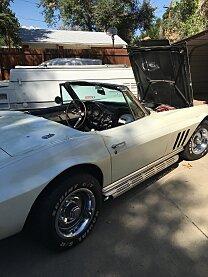 1965 Chevrolet Corvette 427 Convertible for sale 101027844