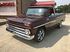 1965 Chevrolet Custom for sale 100958013