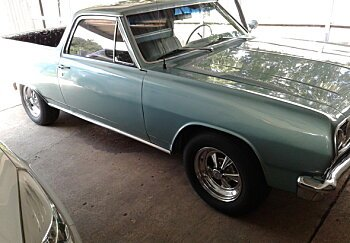 1965 Chevrolet El Camino for sale 100791585