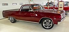1965 Chevrolet El Camino for sale 101047098