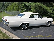 1965 Chevrolet Impala for sale 100019669