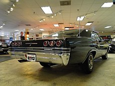 1965 Chevrolet Impala for sale 100861418