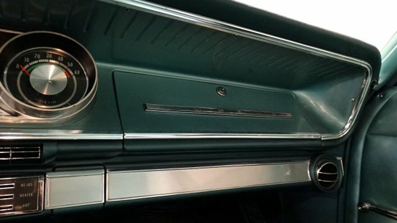 1965 Chevrolet Impala for sale 100890079
