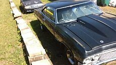 1965 Chevrolet Impala for sale 100828199