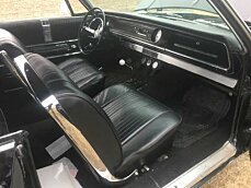 1965 Chevrolet Impala for sale 100885568